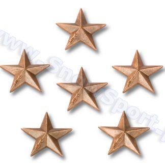 Pad Antypoślizgowy Dakine Star Studs Copper 2016  tylko w Narty Sklep Online
