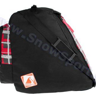 Pokrowiec na buty narciarskie Snowsport Elite 2012  tylko w Narty Sklep Online