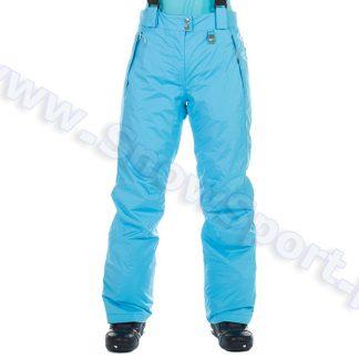 Spodnie Alpine Pro Misawa 636  tylko w Narty Sklep Online