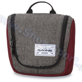 Kosmetyczka Dakine Travel Kit Willamette 2017  tylko w Narty Sklep Online