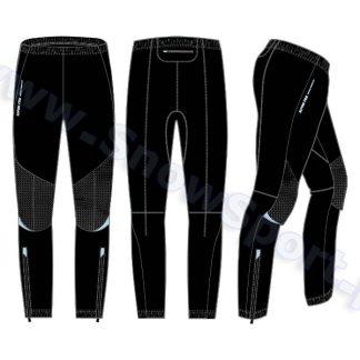 Spodnie Alpine Pro Makalu 990  tylko w Narty Sklep Online