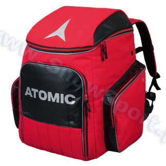 Torba plecak pokrowiec Atomic Equipment Pack 80L Red  tylko w Narty Sklep Online