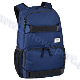 Plecak Burton Treble Medieval Blue 2017  tylko w Narty Sklep Online
