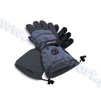Ogrzewane rękawice narciarskie Glovii GS4  tylko w Narty Sklep Online