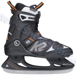 Łyżwy K2 FIT Ice Boa 2016  tylko w Narty Sklep Online