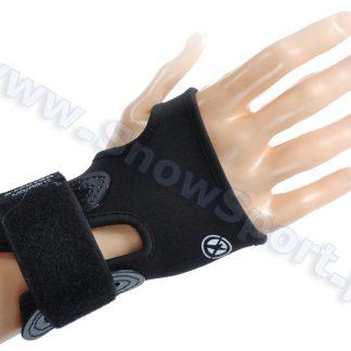 Ochraniacze nadgarstków X-Factor Mega Wrist Guard 2016  tylko w Narty Sklep Online