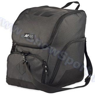 Torba pokrowiec na buty K2 Boot Helmet Bag 40L Black 2016  tylko w Narty Sklep Online
