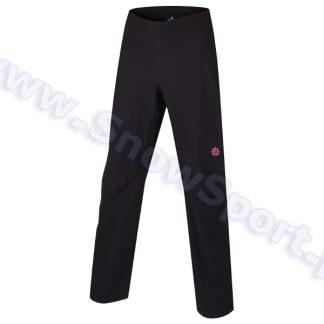 Spodnie Alpine Pro Lhotse 990  tylko w Narty Sklep Online