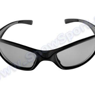 Okulary Gravity 907 2011  tylko w Narty Sklep Online