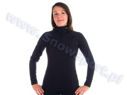 Bluza termoaktywna Alpine Pro Nevea 990  tylko w Narty Sklep Online
