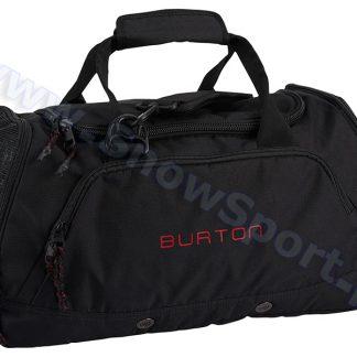 Torba na buty BURTON Boothaus Bag Large 2.0 True Black 2017  tylko w Narty Sklep Online