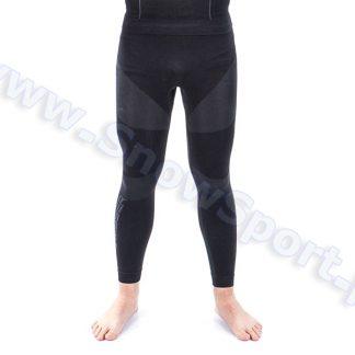 Męskie Spodnie Termoaktywne Wisser Thermo 2015  tylko w Narty Sklep Online