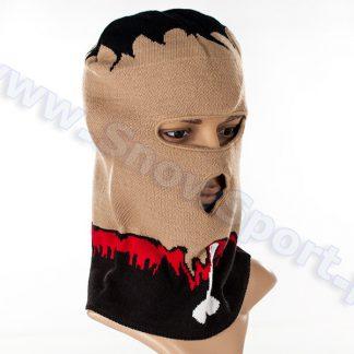 Kominiarka ROME Skin N'Bone Mask 2013  tylko w Narty Sklep Online