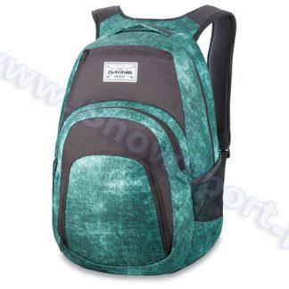 Plecak Dakine Campus 33L Mariner 2017  tylko w Narty Sklep Online