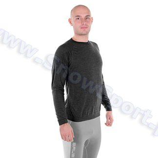 Koszulka Termoaktywna Męska Fuse Merino Men 1202  tylko w Narty Sklep Online