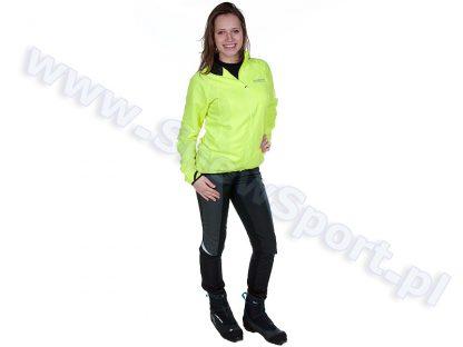 Bluza Alpine Pro Marilleva 530  tylko w Narty Sklep Online