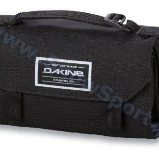 Kosmetyczka Dakine Travel Tool Kit Black 2017  tylko w Narty Sklep Online