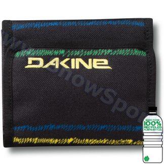 Portfel Dakine Diplomat Wallet Bandon 2013  tylko w Narty Sklep Online