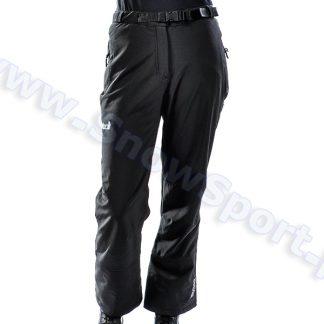 Spodnie Narciarskie Damskie Cobolt Sport Aspen 2012  tylko w Narty Sklep Online