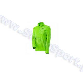 Bluza polarowa HEAD Proton Hz Racing Green Men (821395-RG) 2016  tylko w Narty Sklep Online