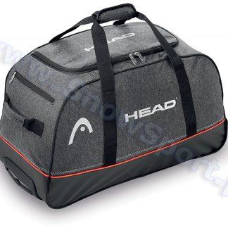 Torba Head Woman Travelbag 2016  tylko w Narty Sklep Online