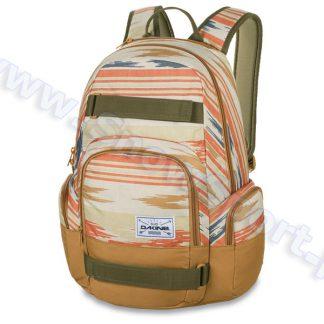Plecak Dakine Atlas 25L Sandstone 2017  tylko w Narty Sklep Online