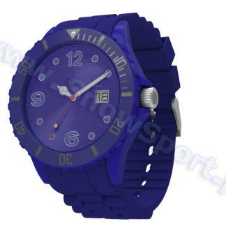Zegarek Candy Watches Blue  tylko w Narty Sklep Online