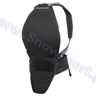 ICETOOLS Evo Belt Men ochraniacz kręgosłupa  tylko w Narty Sklep Online