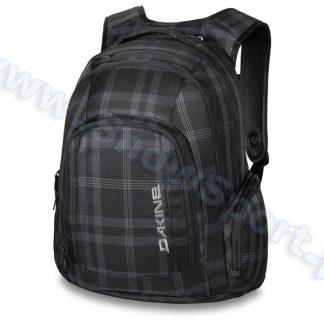 Plecak Dakine 101 29L Hawthorne 2017  tylko w Narty Sklep Online