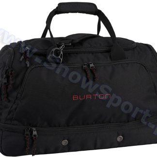 Torba na buty BURTON Riders Bag 2.0 True Black 2017  tylko w Narty Sklep Online