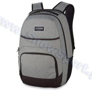 Plecak Dakine Campus DLX 33L Sellwood 2017  tylko w Narty Sklep Online
