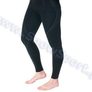 Spodnie Damskie Termoaktywne Brubeck Thermo 2012  tylko w Narty Sklep Online