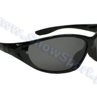 Okulary Blizzard J61/2 Black Shiny  tylko w Narty Sklep Online