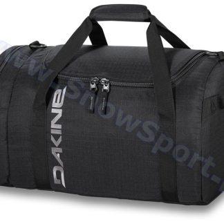 Torba Dakine Eq Bag 51L Black 2017  tylko w Narty Sklep Online