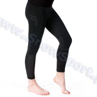 Spodnie termoaktywne Fuse PRO 280 Wmn 2012  tylko w Narty Sklep Online