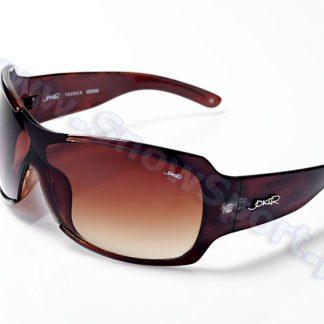Okulary JR 2410 2011  tylko w Narty Sklep Online
