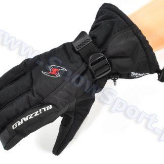 Rękawice Blizzard Performance Ski Gloves 2015  tylko w Narty Sklep Online