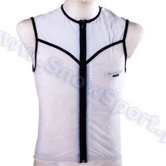 Ochraniacz na kręgosłup KOMPERDELL Airschock Vest kamizelka  tylko w Narty Sklep Online
