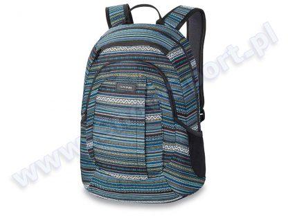 Plecak Dakine Garden 20L Cortez 2017  tylko w Narty Sklep Online