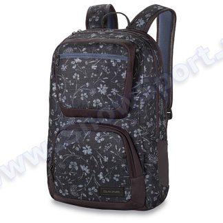 Plecak Dakine Jewel 26L Vero 2017  tylko w Narty Sklep Online