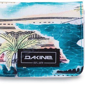 Portfel Dakine Soho Palmbay 2017  tylko w Narty Sklep Online