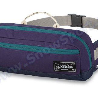 Saszetka Dakine Sling Pack 6L Imperial 2017  tylko w Narty Sklep Online