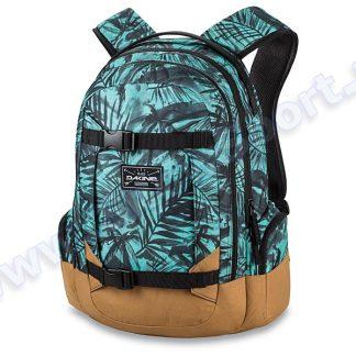 Plecak Dakine Mission 25L Painted Palm 2017  tylko w Narty Sklep Online
