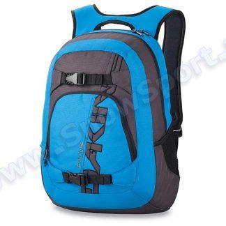 Plecak Dakine Explorer 26L Blue 2017  tylko w Narty Sklep Online