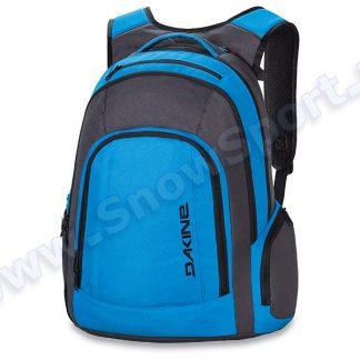 Plecak Dakine 101 29L Blue 2017  tylko w Narty Sklep Online