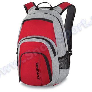 Plecak Dakine Campus 25L Red 2017  tylko w Narty Sklep Online