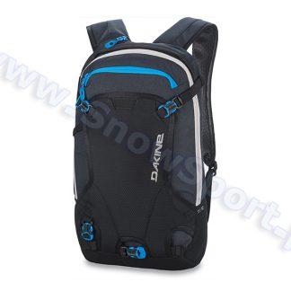 Plecak Dakine Heli Pack 12L Tabor  tylko w Narty Sklep Online