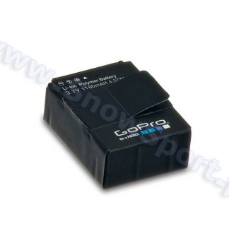 Bateria Akumulatorek Rechargeable Battery Do Kamer GoPro HD HERO3 HERO3+  (AHDBT-302)  tylko w Narty Sklep Online