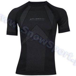 Koszulka Termoaktywna BRUBECK Dry 1402  tylko w Narty Sklep Online