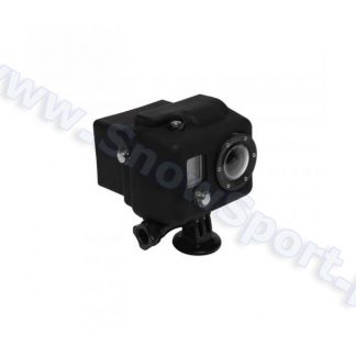 XSories - Hooded GoPro HD Silicon Cover  tylko w Narty Sklep Online